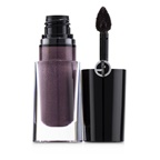 Giorgio Armani Eye Tint Liquid Eye Color - # 38 Night Viper (Silk-Satin)