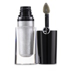 Giorgio Armani Eye Tint Liquid Eye Color - # 43 Ice (Chrome-Metallic)