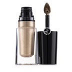 Giorgio Armani Eye Tint Liquid Eye Color - # 46 Halo (Chrome-Metallic)