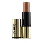 Yves Saint Laurent Touche Eclat Shimmer Stick Illuminating Highlighter - # 5 Copper