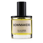 D.S. & Durga Bowmakers EDP Spray