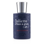 Juliette Has A Gun Gentlewoman EDP Spray