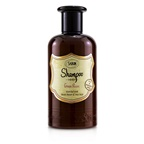 Sabon Shampoo - Green Rose (Exp. Date: 12/2019)