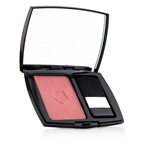 Lancome Blush Subtil - No. 541 Make It Pop