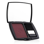 Lancome Blush Subtil - No. 471 Berry Flamboyante