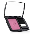 Lancome Blush Subtil - No. 330 Power Of Joy