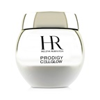 Helena Rubinstein Prodigy Cellglow The Radiant Regenerating Cream