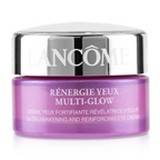 Lancome Renergie Multi-Glow Glow Awakening & Reinforcing Eye Cream