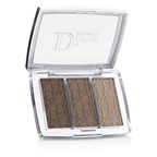 Christian Dior Dior Backstage Brow Palette - # 001 Light