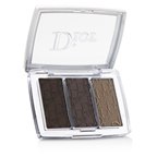 Christian Dior Dior Backstage Brow Palette - # 002 Dark