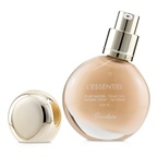 Guerlain L'Essentiel Natural Glow Foundation 16H Wear SPF 20 - # 01C Very Light Cool