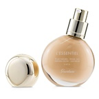 Guerlain L'Essentiel Natural Glow Foundation 16H Wear SPF 20 - # 02C Light Cool