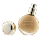 Guerlain L'Essentiel Natural Glow Foundation 16H Wear SPF 20 - # 03C Natural Cool