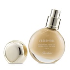 Guerlain L'Essentiel Natural Glow Foundation 16H Wear SPF 20 - # 02W Light Warm