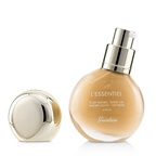 Guerlain L'Essentiel Natural Glow Foundation 16H Wear SPF 20 - # 03W Natural Warm