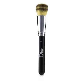 Christian Dior Dior Backstage Full Coverage Fluid Foundation Brush 12