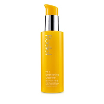 Rodial Vit C Brightening Cleanser
