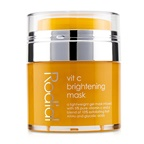 Rodial Vit C Brightening Mask