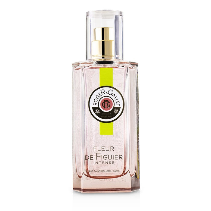 Roger & Gallet Fleur de Figuier Intense EDP Spray