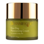 Botanifique Dew Day Moisturizing Cream - For Normal to Oily Skin