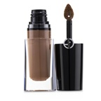 Giorgio Armani Eye Tint Liquid Eye Color - # 23 Camel Smoke (Smoke-Matte)