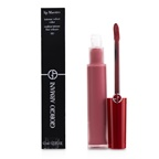 Giorgio Armani Lip Maestro Lip Gloss - # 410 Sienne (Box Slightly Damaged)