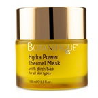 Botanifique Hydra Power Thermal Mask