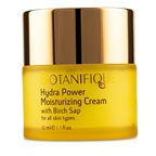 Botanifique Hydra Power Moisturizing Cream