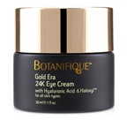 Botanifique Gold Era 24K Eye Cream