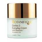 Botanifique Claribio 3 Everyday Cream - For Problem Skin