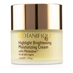 Botanifique Highlight Brightening Moisturizing Cream
