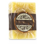 Botanifique Pure Bar Soap - Lemongrass & Citral