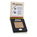 TheBalm Priming Is Everything - # Neutral Eyeshadow Primer
