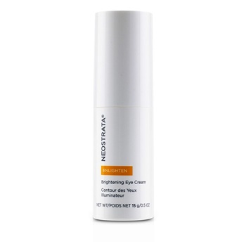 Neostrata Enlighten - Brightening Eye Cream