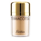 Guerlain Terracotta Touch Loose Powder To Go - # Light