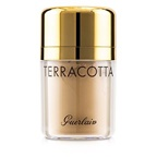 Guerlain Terracotta Touch Loose Powder To Go - # Medium