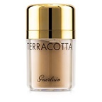 Guerlain Terracotta Touch Loose Powder To Go - # Deep