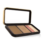 Guerlain Terracotta Contour And Glow Face Palette