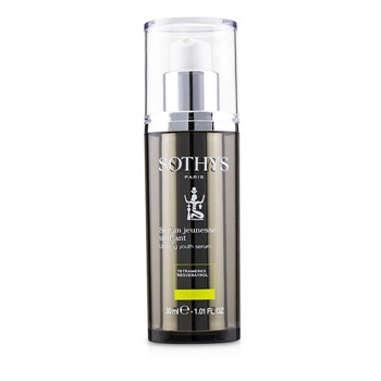 Sothys Unifying Youth Serum