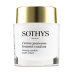 Sothys Firming Comfort Youth Cream