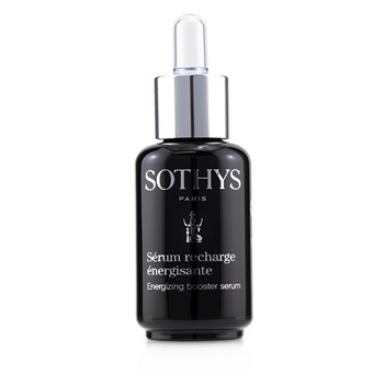 Sothys Energizing Booster Serum