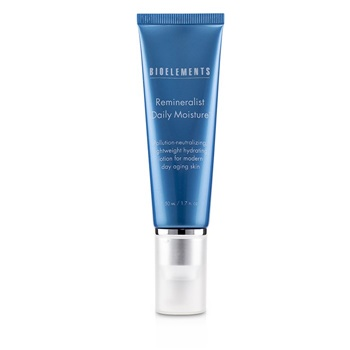 Bioelements Remineralist Daily Moisture