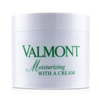 Valmont Moisturizing With A Cream (Rich Thirst-Quenching Cream) (Salon Size)