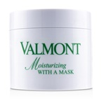 Valmont Moisturizing With A Mask (Salon Size)