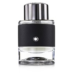 Montblanc Explorer EDP Spray