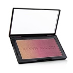 Kevyn Aucoin The Neo Blush - # Rose Cliff (Golden Rose)
