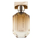 Hugo Boss The Scent Private Accord For Her EDP Spray