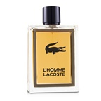 Lacoste L'Homme EDT Spray