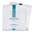 HydroPeptide Polypeptide Collagel+ Line Lifting Hydrogel Mask For Face (Salon Product)