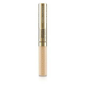 Estee Lauder Double Wear Instant Fix Concealer (24H Concealer + Hydra Prep) - # 3C Medium (Cool)